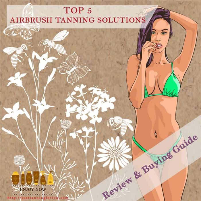 Airbrush-Tanning-Solutions-Reviews