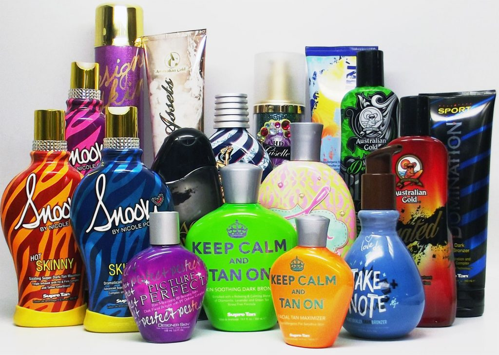 lotions-group